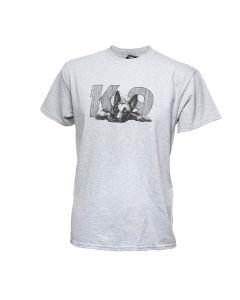 Julius-K9 Camiseta Malinois