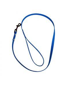 HST Correa Deluxe azul de 13 mm con asa
