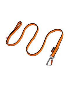 Non-stop dogwear Bungee leash