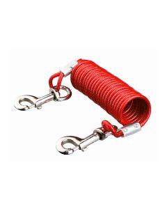 Trixie Cable de exteriores de 5 m