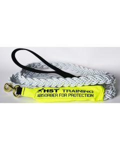 HST Elástico para entrenamiento de defensa