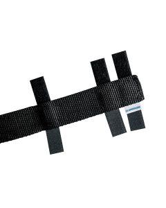 HS Sprenger Funda para collar Ultra-Plus