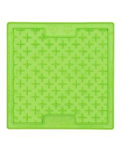 LickiMat Buddy XL verde