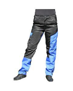 HST Pantalones Deportivos Perfect
