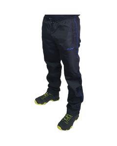 HST Pantalones deportivos sintéticos